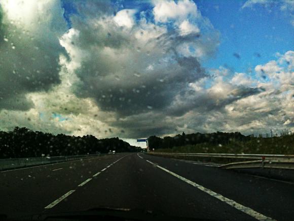 http://she-wolf.cowblog.fr/images/2/IMG1934.jpg